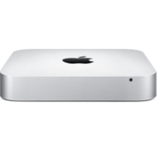 Mac mini i5 1.4GHz