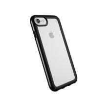 Presidio Show iPhone 8, iPhone 7, iPhone 6s & iPhone 6 Cases