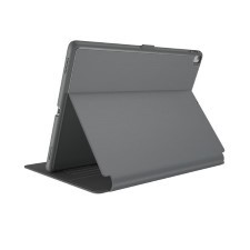 Balance FOLIO iPad mini 4 Cases