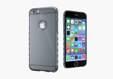 Cygnett Aerogrip Crystal for iPhone 6
