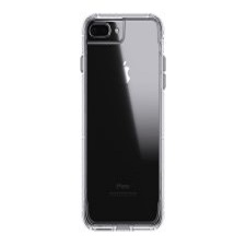Griffin Survivor IP7 Plus  - Clear