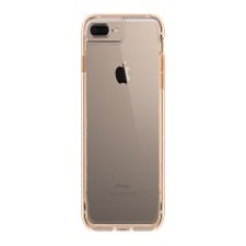Griffin Survivor IP7 Plus  -Gold/White/Clear