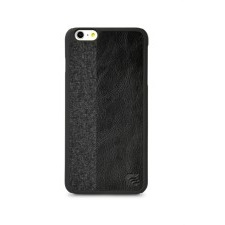 Snap On Case for IPhone6 - Black