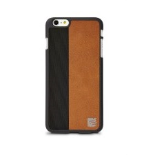 Snap On Case for IPhone6 - Tobacco
