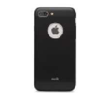 Moshi iGlaze IP7 Plus  Onxy Black