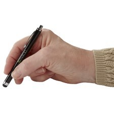 Maroo TEKAO stylus for iPad