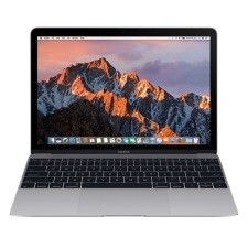 MacBook 12 DC i5 1.3GHz/8GB/512GB