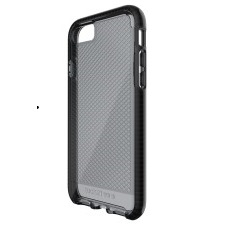 TECH21 Evo Check for iPhone7 - Smokey/Black