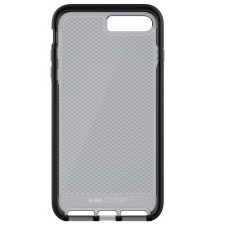 TECH21 Evo Check for iPhone7 Plus - Smokey/Black