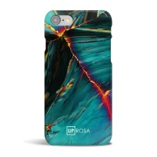 UPROSA Citrus Ocean iPhone7 Case
