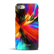 UPROSA Vortex iPhone7 Case