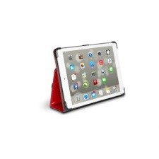 Maroo KOPE iPad Air Folio - Candy Red