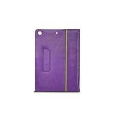 Maroo KOPE iPad Air Folio - Power Purple