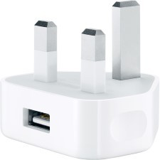 Apple USB 5W Power Adapter for iPhone