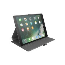 Balance FOLIO iPad (2017), 9.7-inch iPad Pro, iPad Air 2, and iPad Air Cases