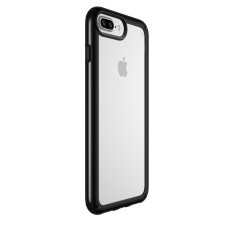 Presidio Show iPhone 8 Plus, iPhone 7 Plus, iPhone 6s Plus & iPhone 6 Plus Cases