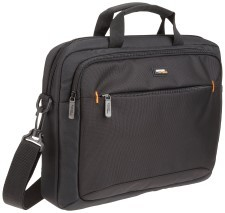 STM Swift Shoulder bag 13