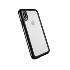 Presidio  iPhone X Cases
