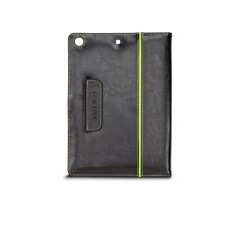 Maroo KOPE iPad Air Folio - Graphite Black